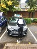 Congrats to Nisha on passing her driving test this morning at Isleworth 1st time!!!! Well done:red_car::red_car::red_car::red_car::red_car::red_car::red_car::red_car: