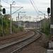 """<p><a href=""""https://www.flickr.com/people/77844259@N02/"""">WypalaczRafal</a> posted a photo:</p>  <p><a href=""""https://www.flickr.com/photos/77844259@N02/50512740573/"""" title=""""Kraków Łagiewniki 2 21paz2020""""><img src=""""https://live.staticflickr.com/65535/50512740573_ab9b6813ce_m.jpg"""" width=""""240"""" height=""""160"""" alt=""""Kraków Łagiewniki 2 21paz2020"""" /></a></p>  <p>Powoli zbliża się moment zakończenia eksploatacji toru tymczasowego, zbudowanego w związku z budową tunelu drogowo-tramwajowego tzw. Trasy Łagiewnickiej, nad torem 2 linii 94 trwa rozwieszanie przewodów sieci trakcyjnej. Brakujący fragment toru, biegnący nad wspomnianym tunelem został już ułożony.</p>"""