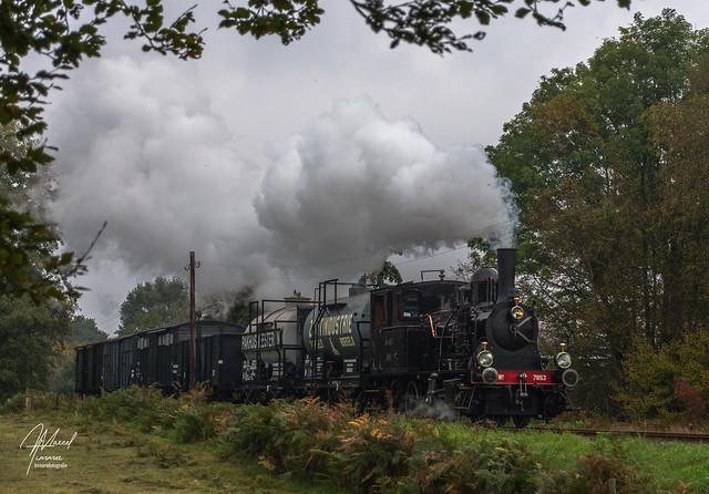 MBS NS 7853, Boekelo