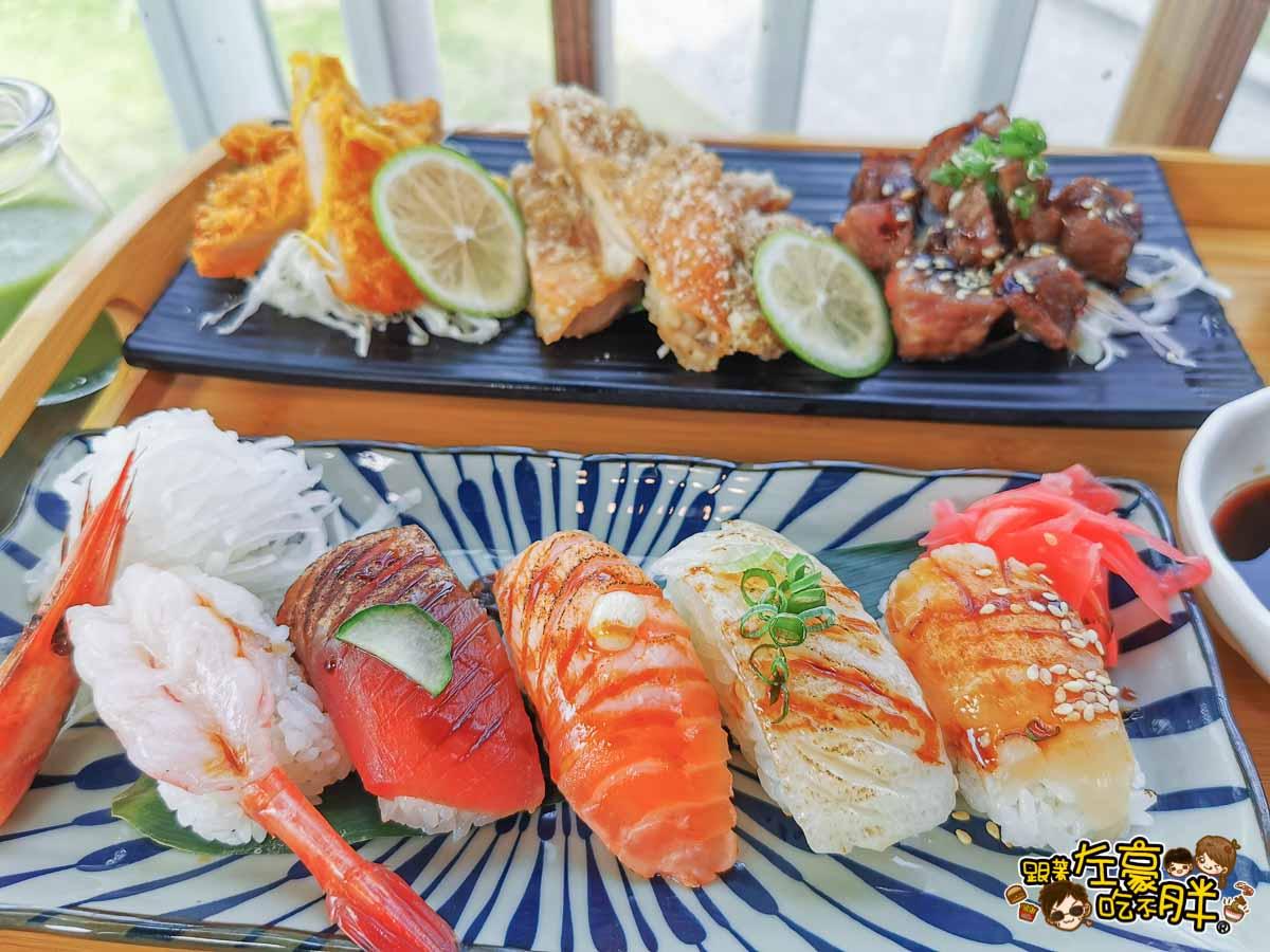 岡大匯館 岡山美食 小樽kca日本料理-44