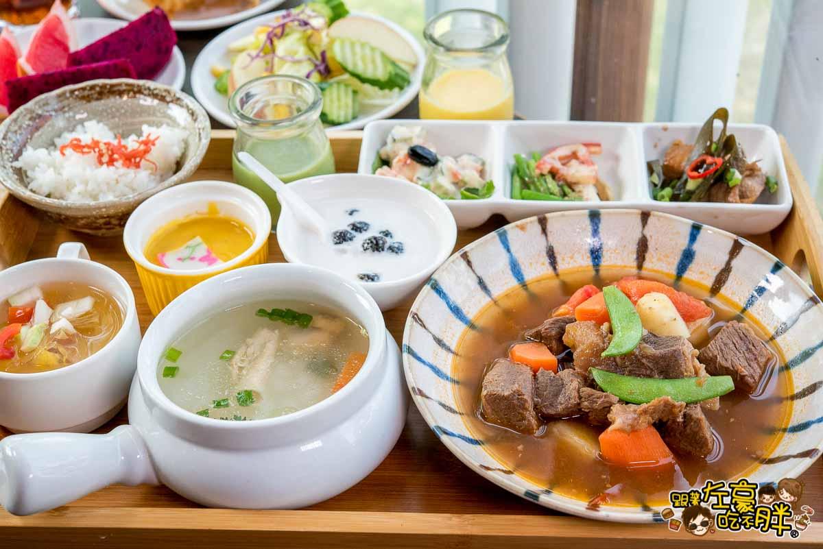 岡大匯館 岡山美食 小樽kca日本料理-55
