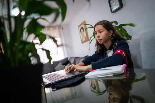 21 Oct 2020 . Secretaría de Educación Jalisco . Exhorta Secretaría de Educación Jalisco a la comunidad estudiantil del nivel básico para crear su cuenta institucional.