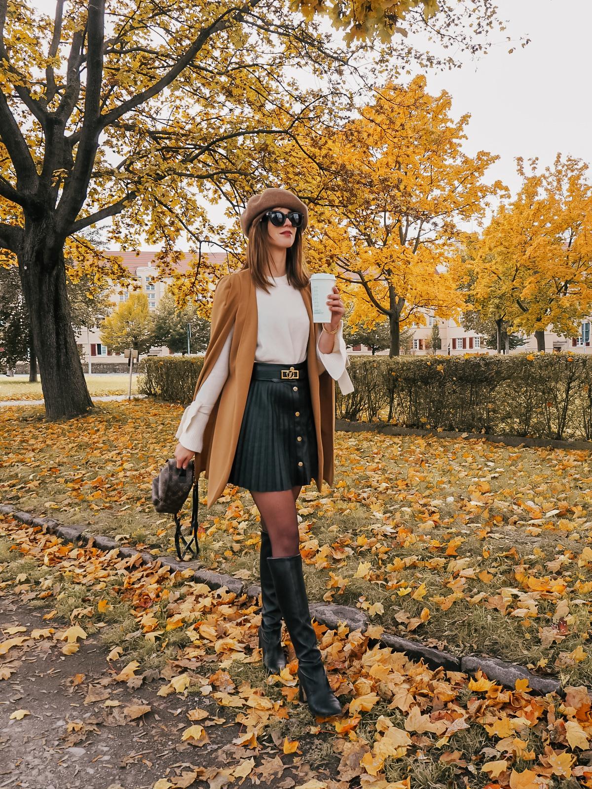 autumn2-2