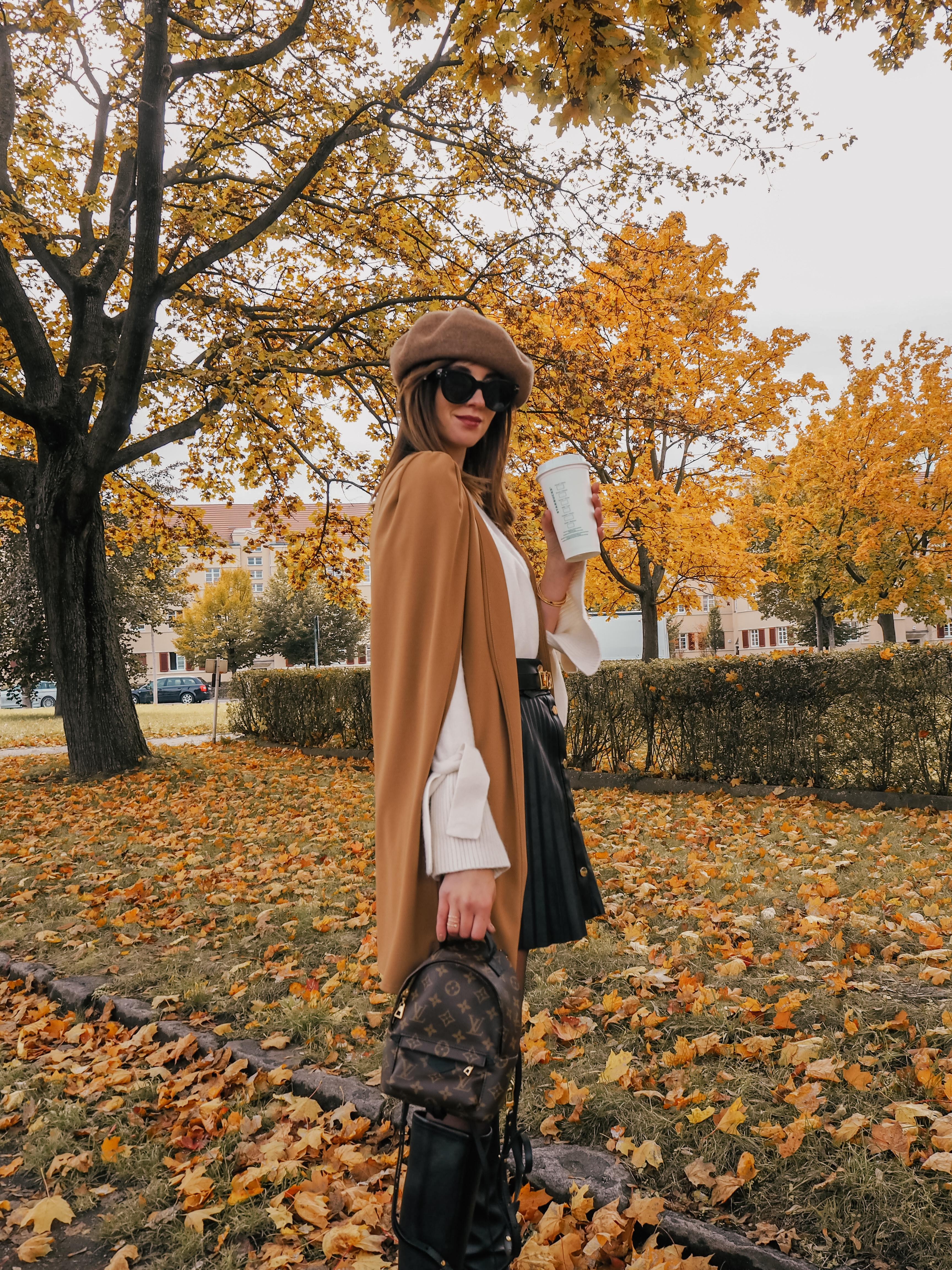 autumn5-2