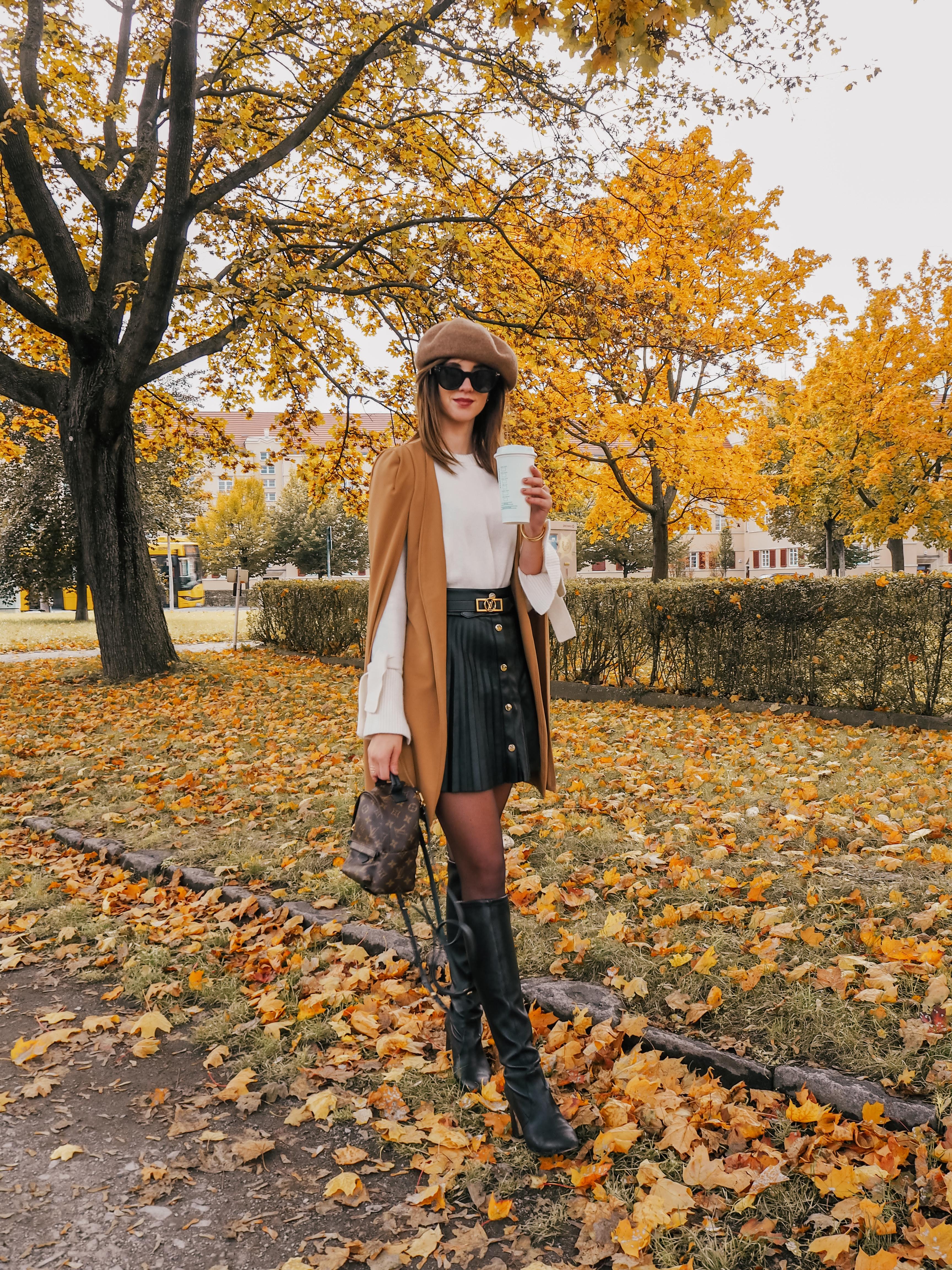 autumn3-2