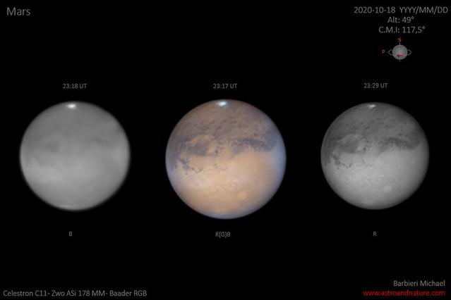 Mars - 2020-10-18-2317