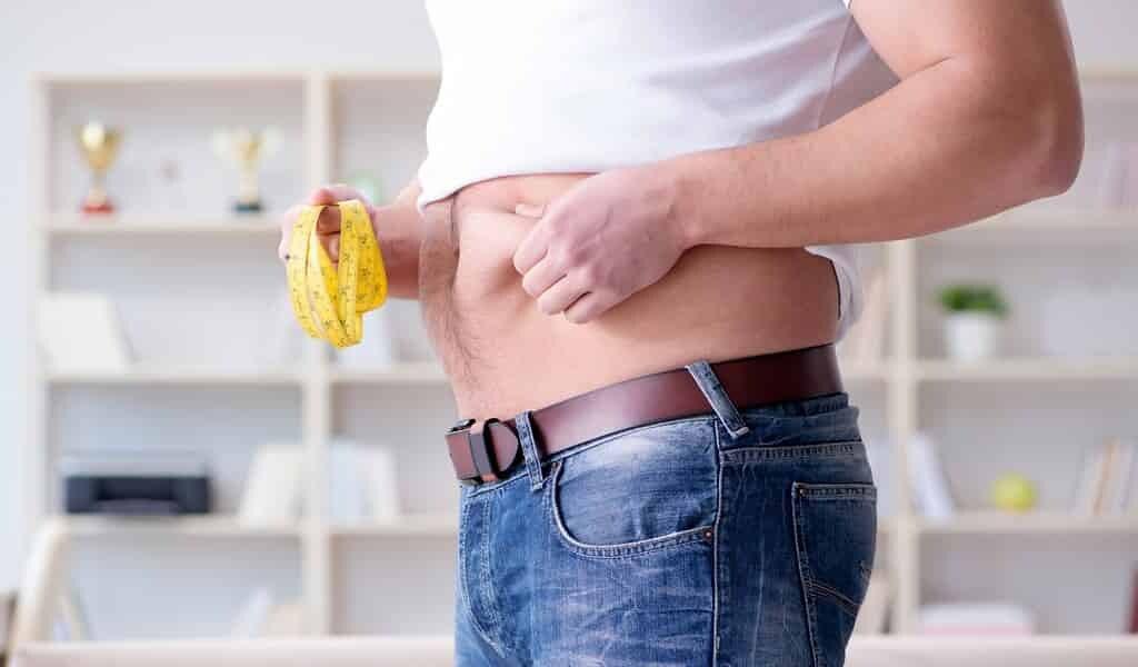 la-vitamine-A-pourrait-traiter-obésité