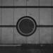 Eher selten zu sehen, ein ordentlich abgestelltes Fahrrad , ein Stück Fassade und etwas Straßenbeleuchtung.  Kamera: Canon AE1 Programm  Film: Svema64 (MHD1992) pushed to 200 Selbstentwicklung: 20Grad/Rodinal 1:50/22,5 min/Kipp 1min>3min