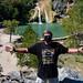 """<p><a href=""""https://www.flickr.com/people/gaeddert/"""">Tony Gaeddert</a> posted a photo:</p>  <p><a href=""""https://www.flickr.com/photos/gaeddert/50513273946/"""" title=""""ContentAwareFillOrginal""""><img src=""""https://live.staticflickr.com/65535/50513273946_b299fe8bd8_m.jpg"""" width=""""240"""" height=""""172"""" alt=""""ContentAwareFillOrginal"""" /></a></p>  <p>Photoshop 20 New Features</p>"""
