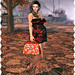 Designer Showcase, My Bags by Mila, Halloween, Deja Boooo! Bundle Event, Fashion Essentials, Access, Dark Passion Productions, Trick or Treat Lane, 7 Deadly s[K]ins, and Group Gifts!