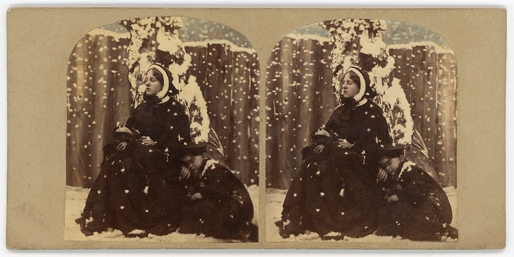 Small Illustration2-Stereo Silvester after JA Pasquier-In the Bitter Cold-front-editing