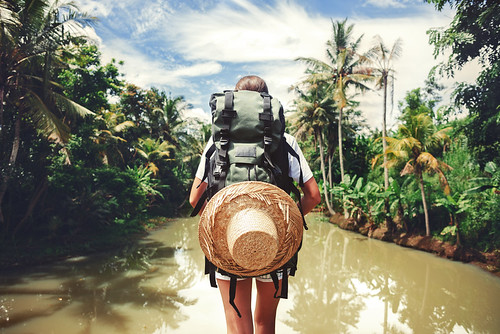 10 Reasons Why Traveling Is The Best Form of Education