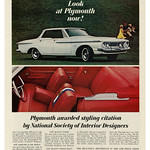 Wed, 2020-10-21 10:36 - Plymouth (1961)