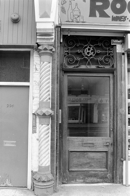 Elgin Ave, Maida Vale, Westminster, 198888-7e-52-positive_2400