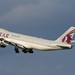 "<p><a href=""https://www.flickr.com/people/guillaumecarre/"">Guillaume Carré</a> posted a photo:</p>  <p><a href=""https://www.flickr.com/photos/guillaumecarre/50513441346/"" title=""A7-BGB 747-8 Qatar Cargo""><img src=""https://live.staticflickr.com/65535/50513441346_9d67c8f825_m.jpg"" width=""240"" height=""160"" alt=""A7-BGB 747-8 Qatar Cargo"" /></a></p>"
