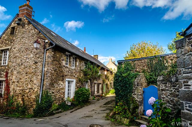 2020-10-2020_Bretagne-1268.jpg