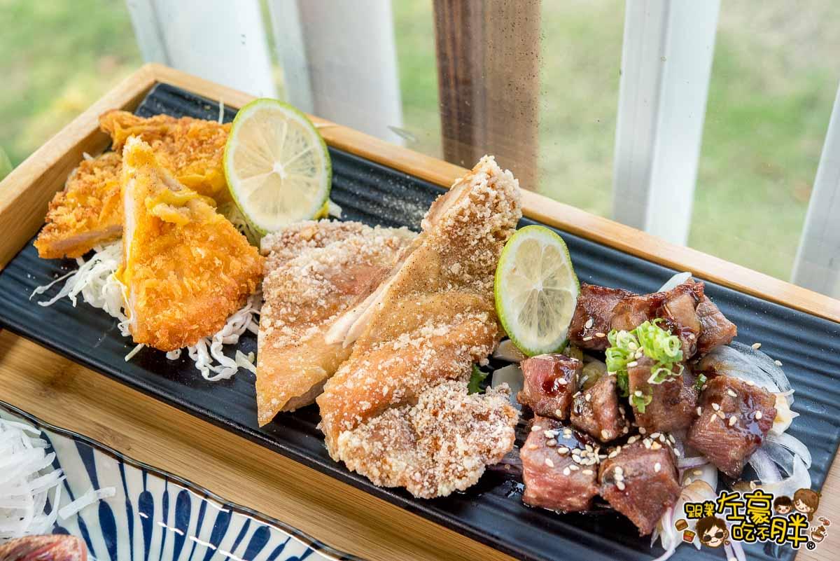 岡大匯館 岡山美食 小樽kca日本料理-47