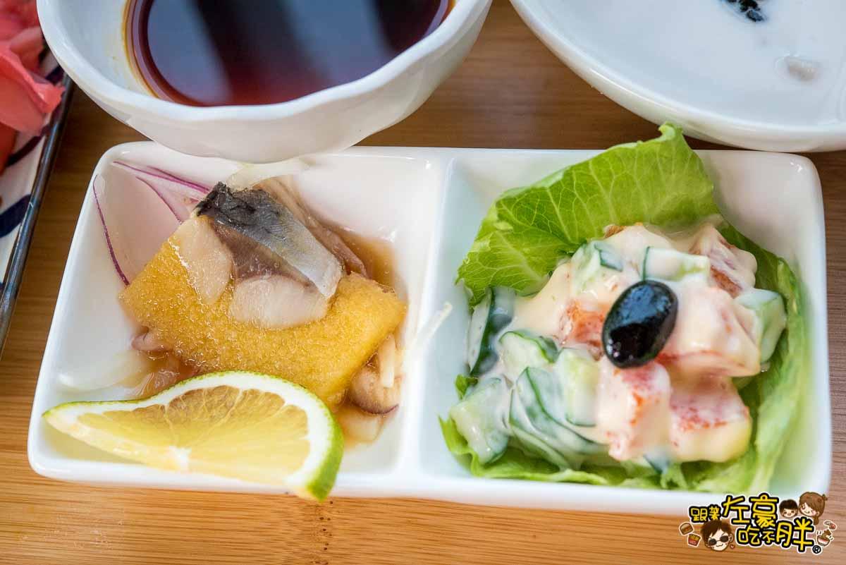 岡大匯館 岡山美食 小樽kca日本料理-50