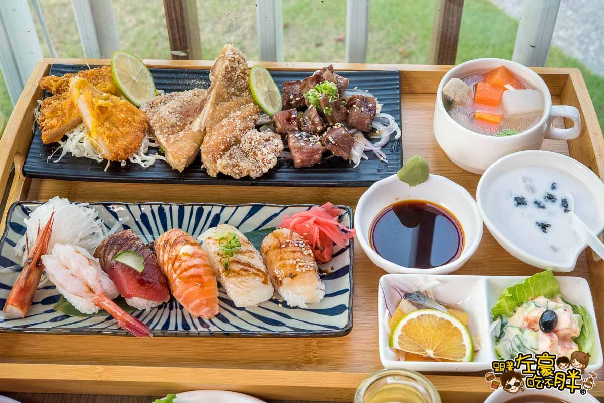 岡大匯館 岡山美食 小樽kca日本料理-48