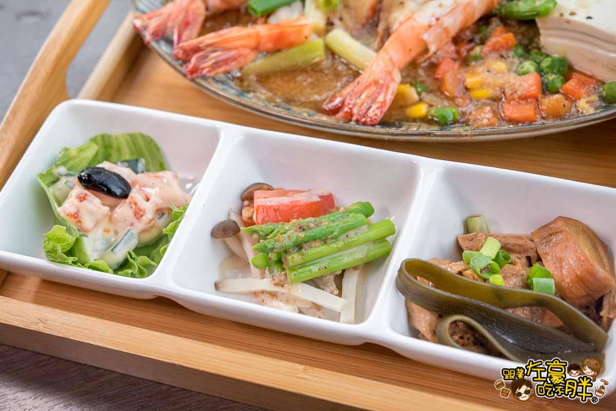 岡大匯館 岡山美食 小樽kca日本料理-37
