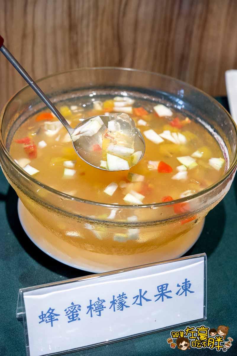 岡大匯館 岡山美食 小樽kca日本料理-22