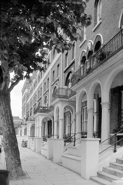 Randolph Ave, Maida Vale, Westminster, 198888-7e-51-positive_2400