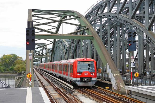 474 Hamburg Elbbrücken 1 09.10.20