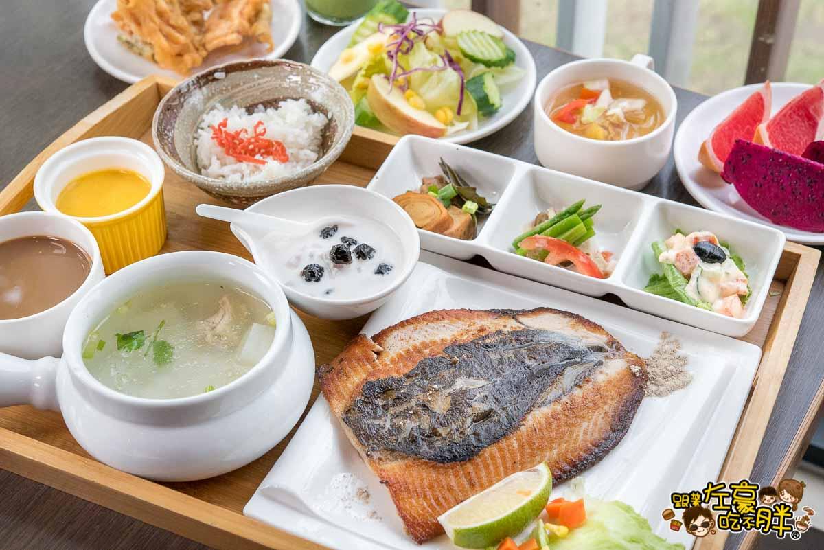 岡大匯館 岡山美食 小樽kca日本料理-43