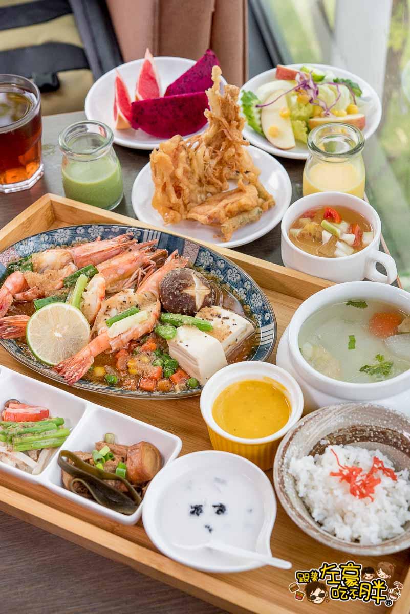 岡大匯館 岡山美食 小樽kca日本料理-34