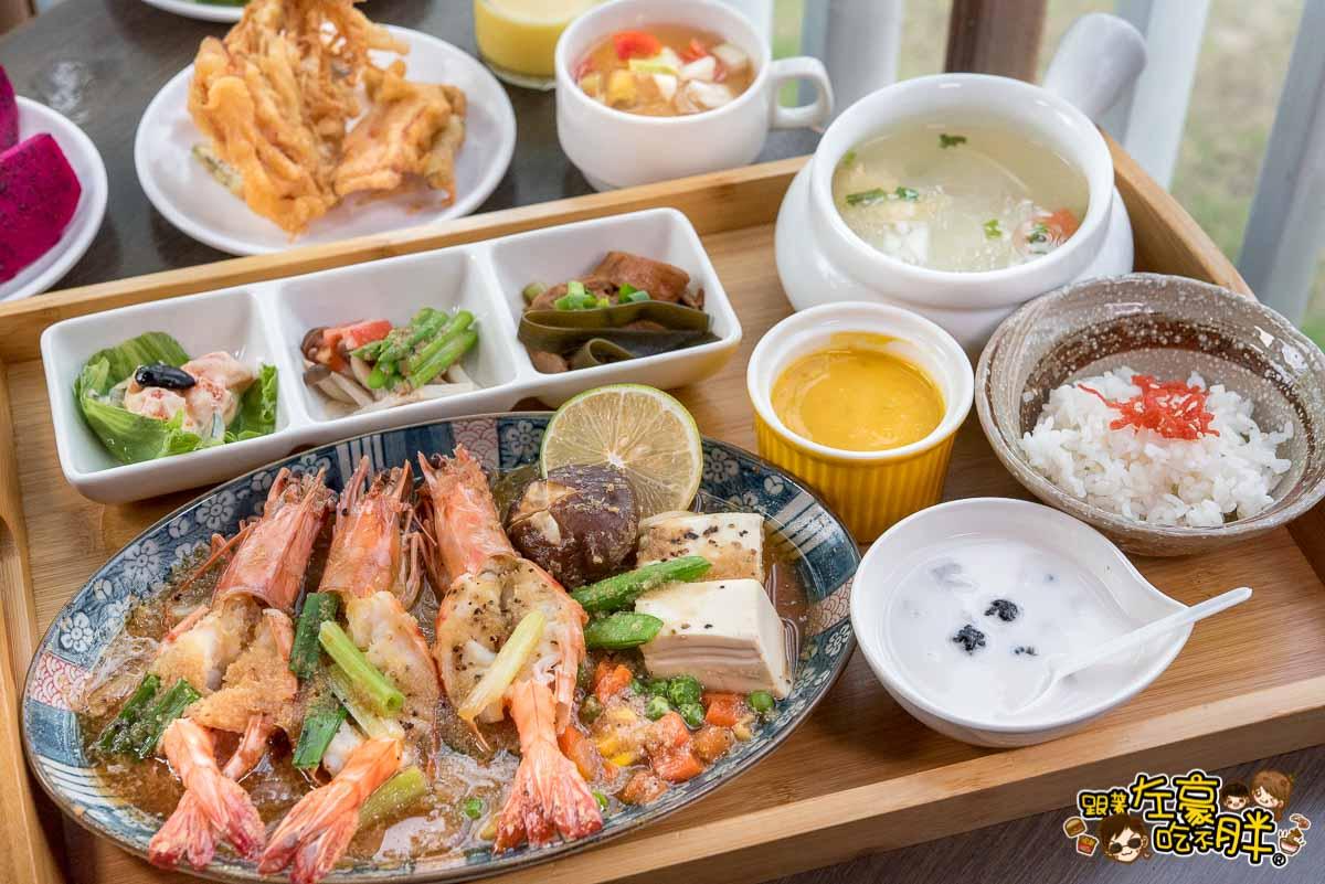 岡大匯館 岡山美食 小樽kca日本料理-39