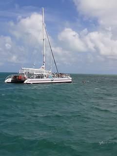 Key West  Galerie 50513939921 7bab8319b6 n