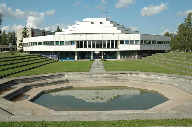 okta-centrum-siseou_