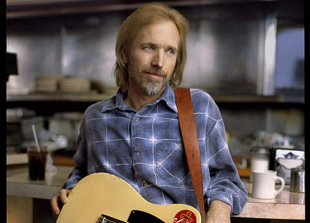 Photo-1_TomPetty_1995-018_MarkSeliger-1-scaled