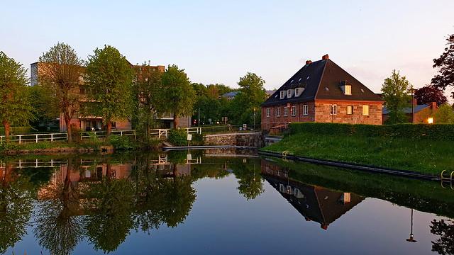Kiel Schwentine