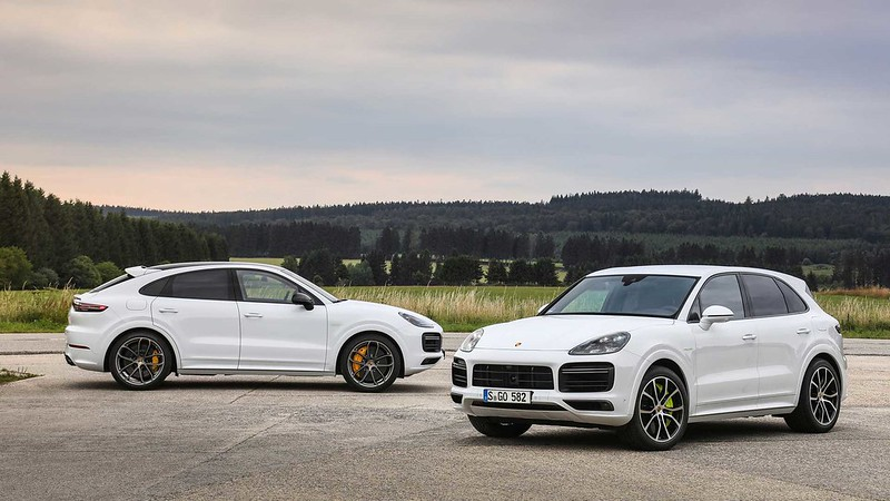 2020-porsche-cayenne-turbo-s-e-hybrid-coupe-turbo-s-e-hybrid-and-coupe-e-hybrid