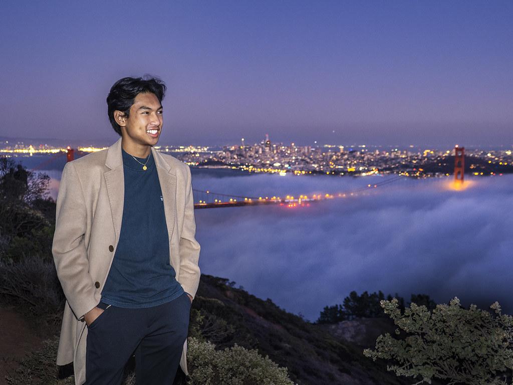 Golden Gate Bridge 50514283226_f2a5da3742_b