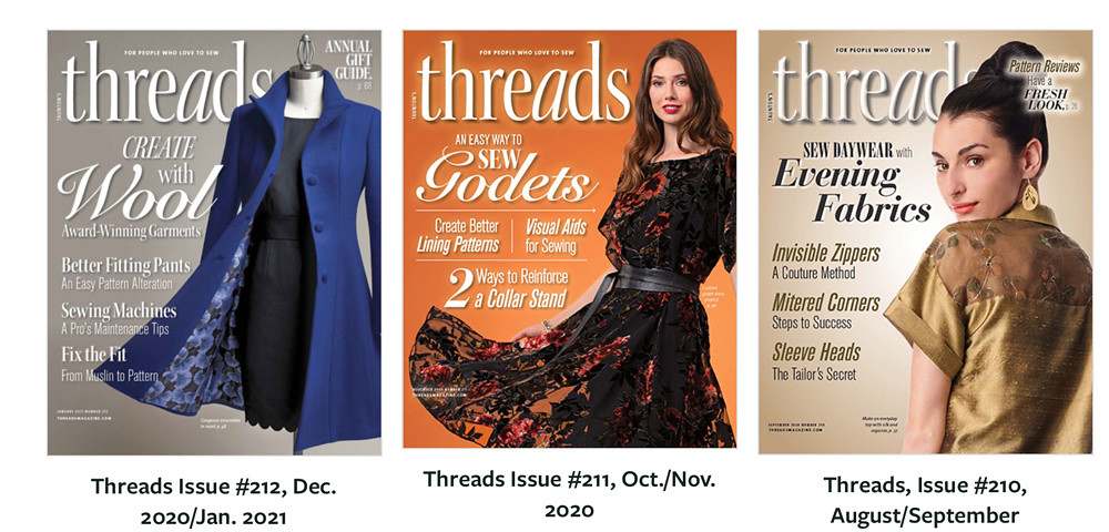 Threads mag image