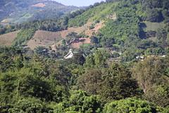 Chiang Rai, 11/10/2020