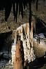 Baradla-barlang 08