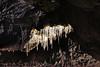 Baradla-barlang 09