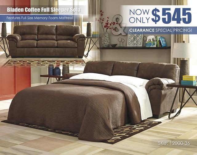 Bladen Coffee Full Sleeper Sofa_12000-36