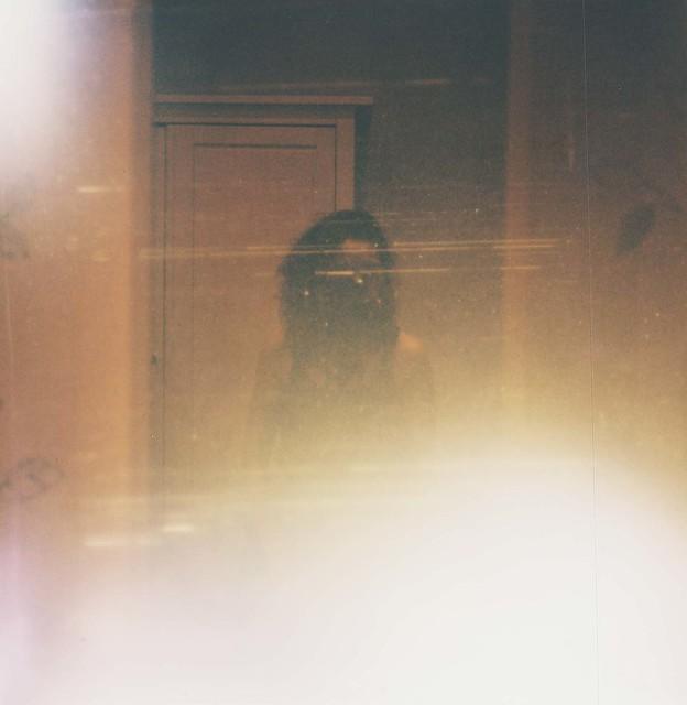 Polaroidweek 5/1