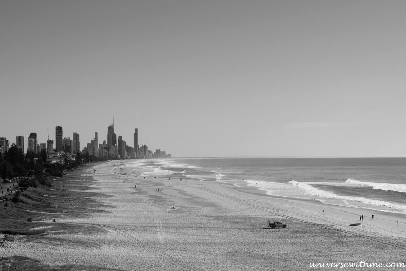 Australia_3101