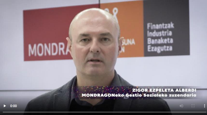 Zigor Ezpeleta-MONDRAGON