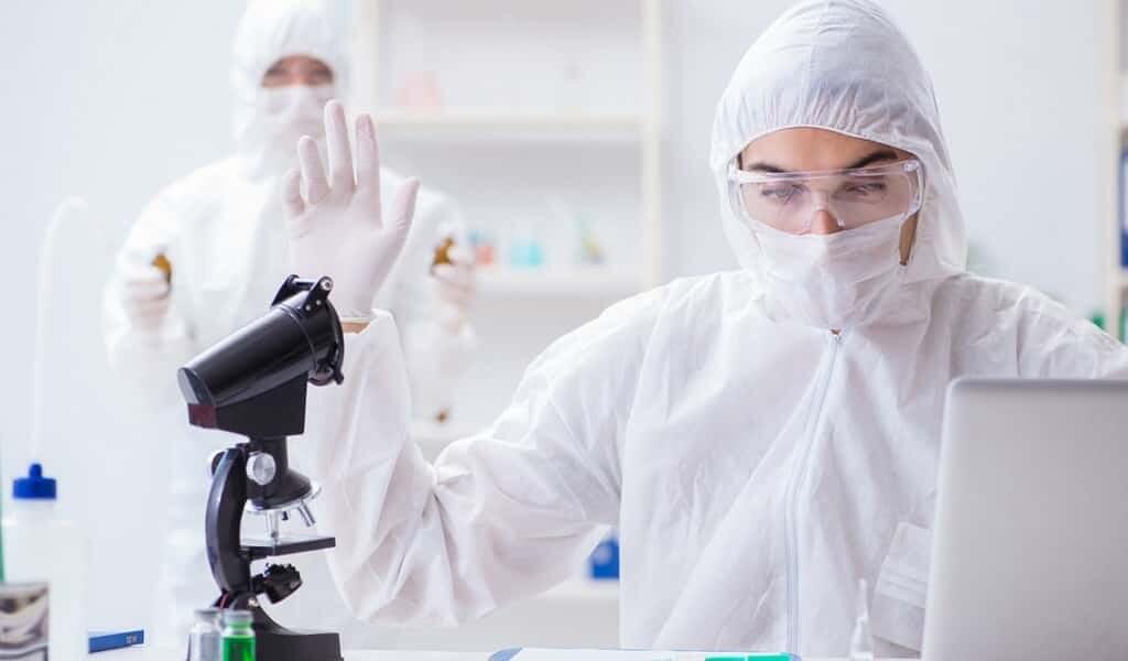 suivre-le-COVID-19-par-le-séquençage-du-génome