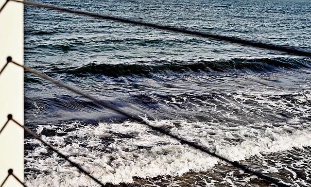 Die Farben der Ostsee