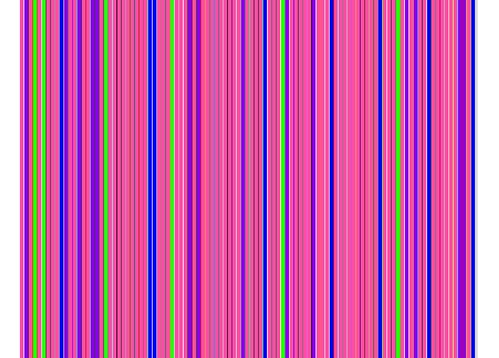 4691ea0-pink-windows-purple-other-blue-macos-green-linux-2020-10-20-2020-10-20-firefox-desktop-all-locales