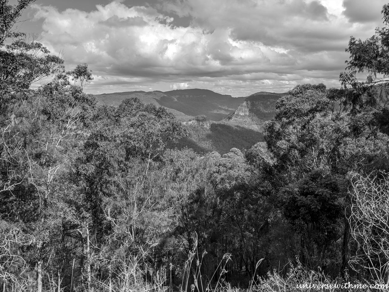Australia_3141