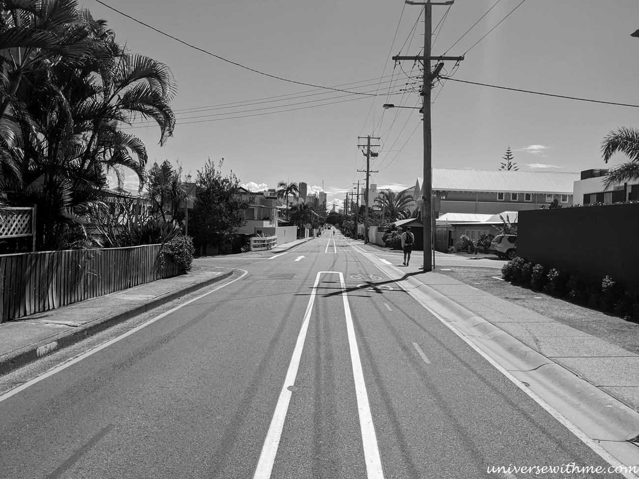 Australia_3107