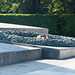 Eternal Flame, Tomb of the Unknown Soldier, Kyiv